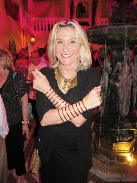 2012-05-17-SusanMagrino.JPG