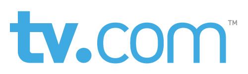 2012-05-17-TvLogoClear.jpg