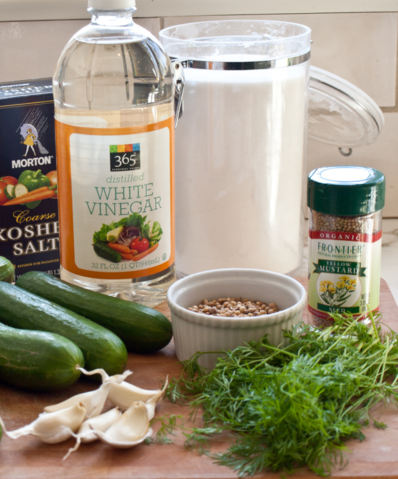 2012-05-17-ingredients.jpg