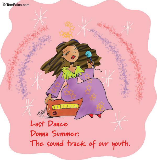 2012-05-17-lastdanceprint2.jpg