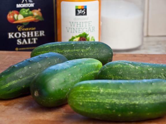 2012-05-17-picklingcucumbers.jpg