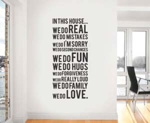 2012-05-17-wall_sticker.jpg