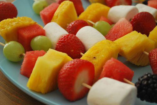 2012-05-18-Fruit.jpeg