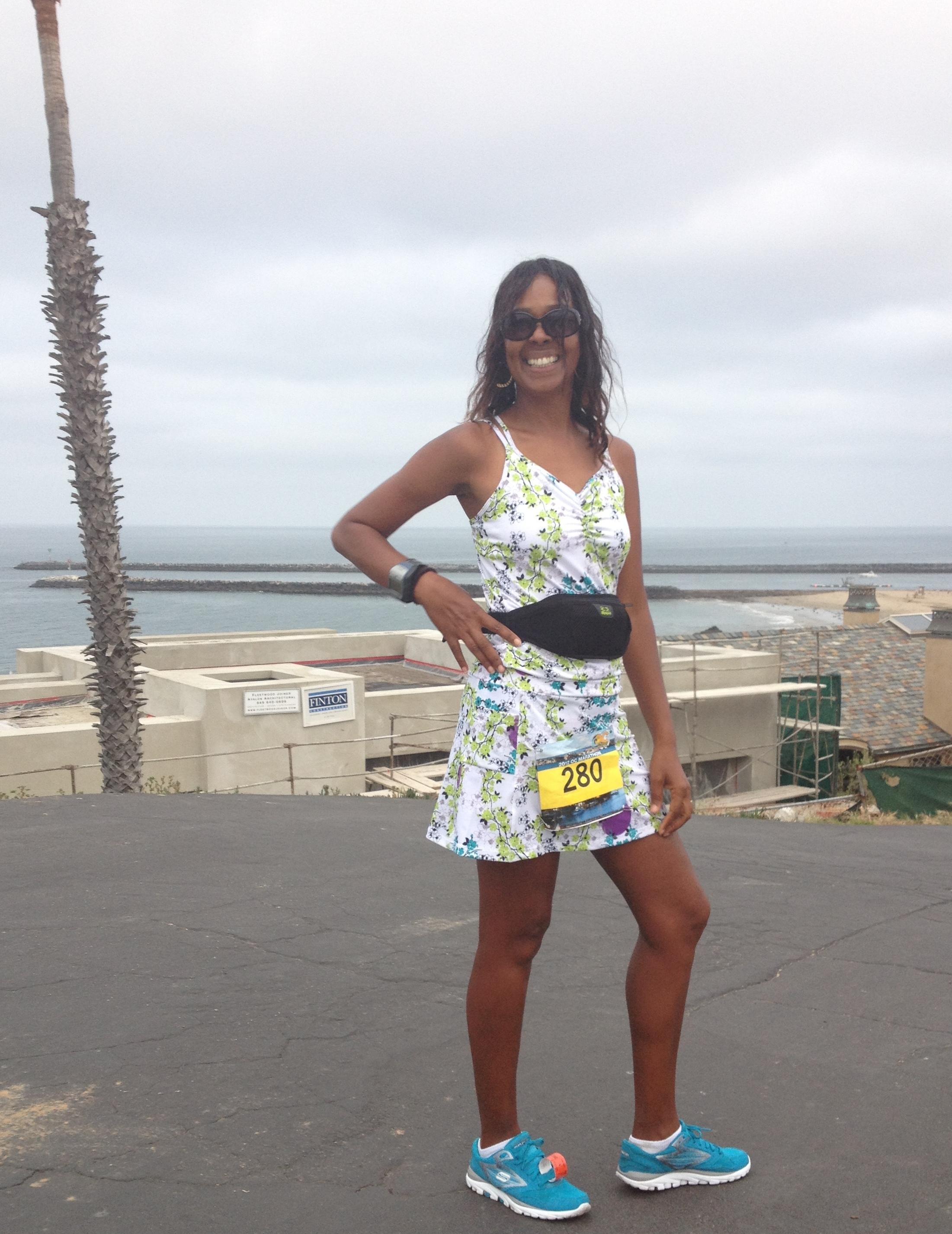 2012-05-18-Yolanda.jpg