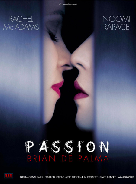 2012-05-18-passionPoster.jpg