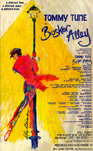 2012-05-19-buskeralleyposter.jpg
