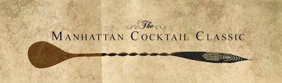 2012-05-19-gastro-manhattan_cocktail_classic.jpg
