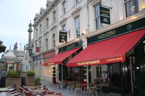 2012-05-20-AlDuomoRestaurantHP.jpg