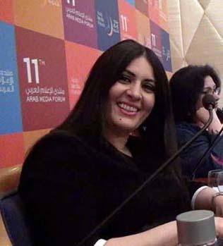2012-05-20-JordanianactivistLahibBaniSakherAbuFadil.jpg