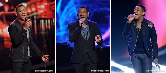 2012-05-20-Joshua-Ledet-American-Idol-Final-3-fashion-joshualedetamericanidoltop3.jpg