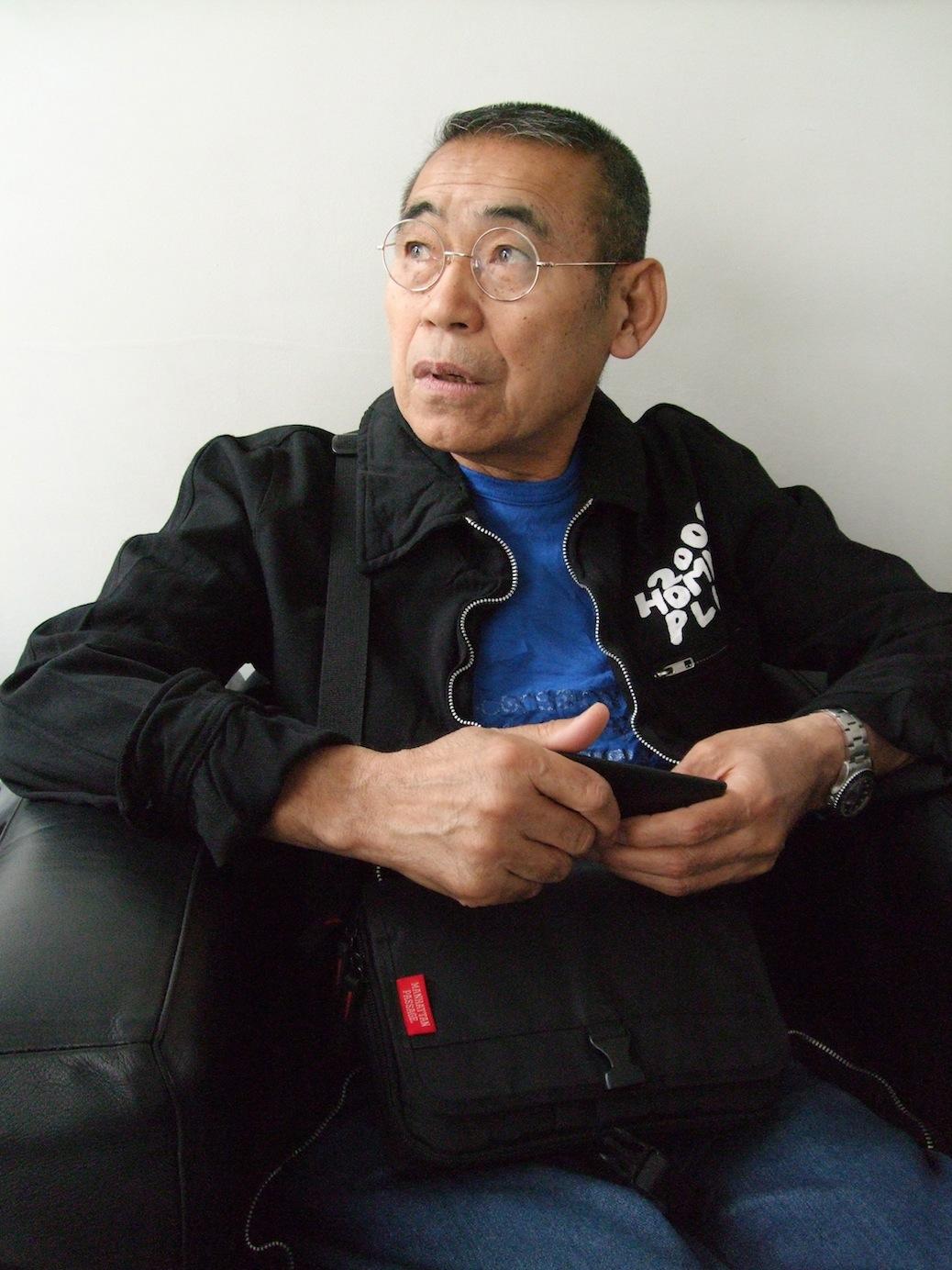 2012-05-20-YutakaTakanashiDusssard.JPG