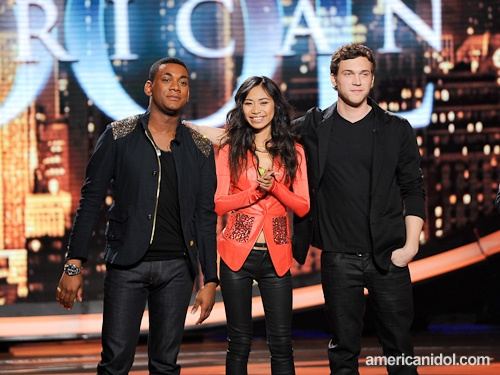 2012-05-20-american-Idol-Season-11-Final-3-fashion-AIfinal3season11.jpg