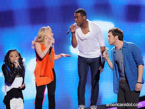 2012-05-20-american-Idol-Season-11-Top-4-fashion-groupperformance.jpg