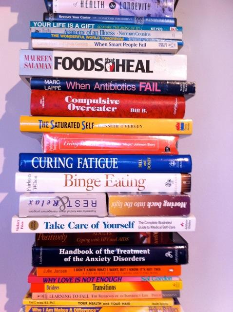2012-05-20-books.jpg