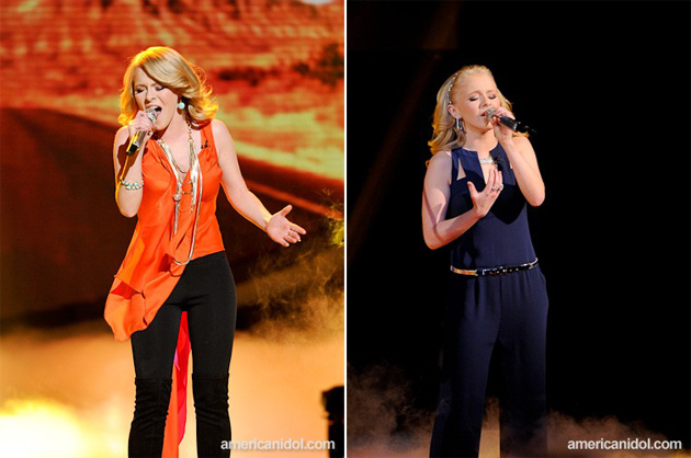 2012-05-20-hollie-Cavanagh-American-Idol-Season-11-Top-4-fashion-1holliecavanaghamericanidoltop4fashion.jpg