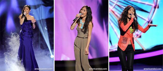 2012-05-20-jessica-Sanchez-American-Idol-Final-3-fashion-jessicasanchezamericanidoltop3.jpg