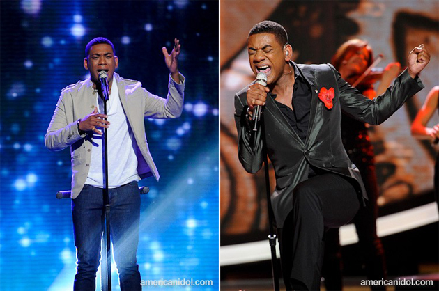 2012-05-20-joshua-Ledet-American-Idol-Top-4-fashion-2joshualedetamericanidoltop4fashion.jpg