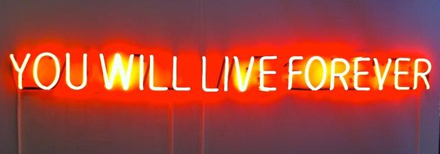 2012-05-20-liveForever.jpg