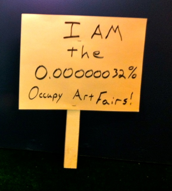 2012-05-20-occupy.jpg