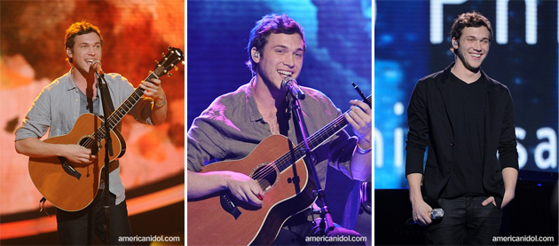 2012-05-20-phillip-Phillips-American-Idol-Final-3-fashion-phillipphillipsamericanidoltop3.jpg