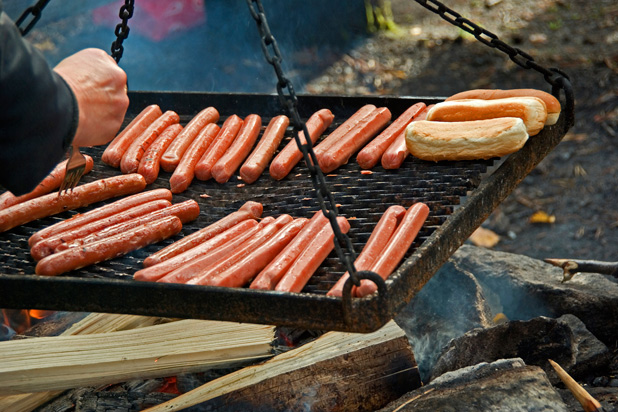2012-05-21-8bunsiStockphoto_thinkstock.jpg