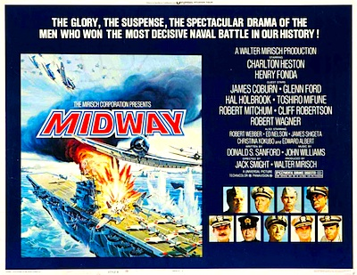 2012-05-21-Midway1.jpg