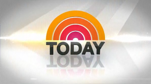 2012-05-21-NBC_Today_titles.png