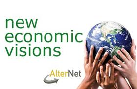 2012-05-21-NewEconomicVisions.jpg