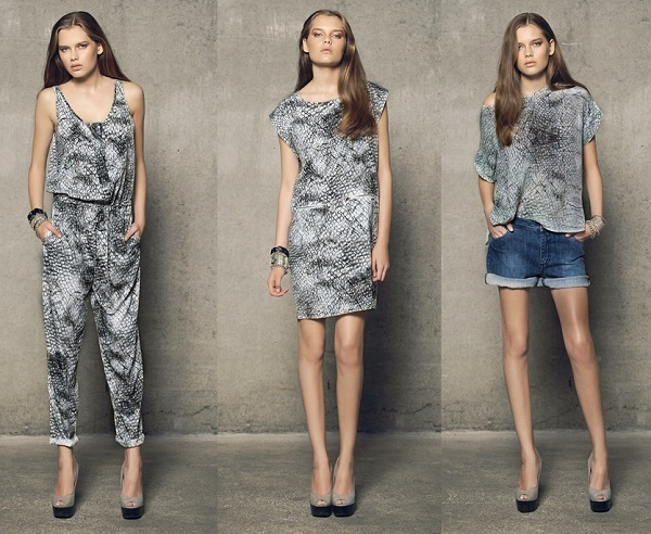 2012-05-21-Sarah_McGiven_Fashion_Blogger_Copywriter_Gestuz_Danish_WOmenswear_Label_2012_Urban_Denim.jpg