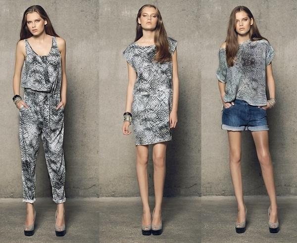 2012-05-21-Sarah_McGiven_Fashion_Blogger_Copywriter_Gestuz_Danish_WOmenswear_Label_2012_Urban_Denim.jpg