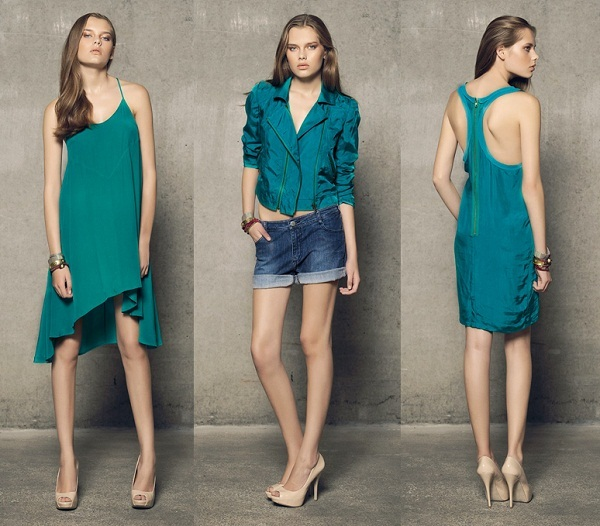 2012-05-21-Sarah_McGiven_Fashion_Blogger_Gestuz_Danish_Style_dresses_jackets_Spring_Summer_2012_urban.jpg
