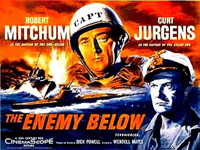 2012-05-21-TheEnemyBelow.jpg