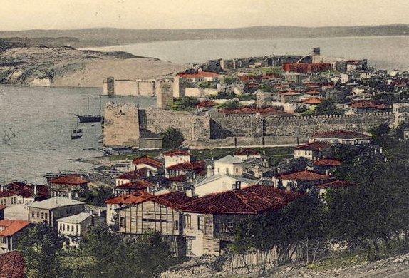 2012-05-21-secret-Sinop.jpg