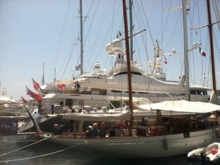 2012-05-21-yachts.jpeg