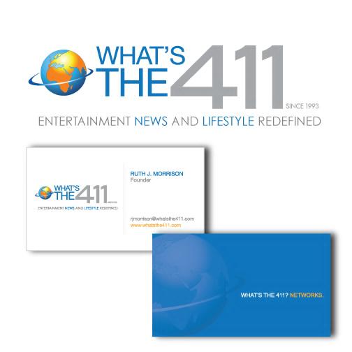 2012-05-22-411_logo.jpg