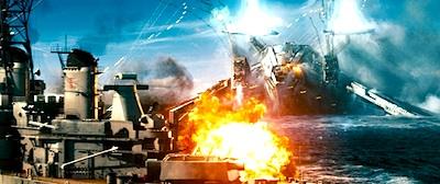2012-05-22-Battleship3A.jpg