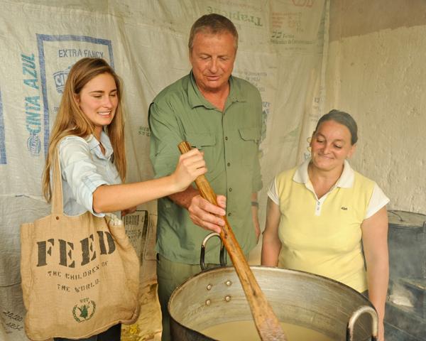 2012-05-22-Honduras.jpg