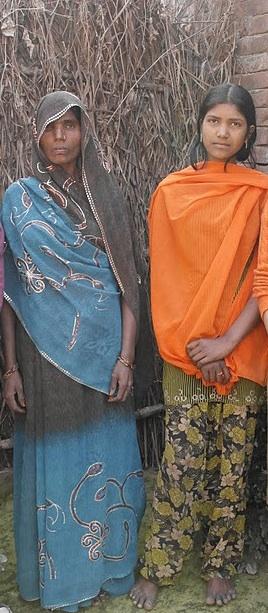 2012-05-22-USVSaraswatidaughterShobha.jpg