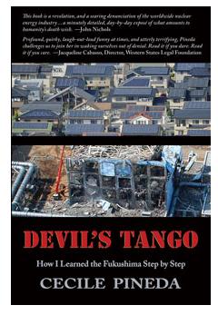 2012-05-22-devilstango.png