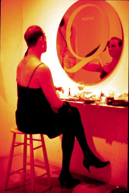 2012-05-22-vanity.jpg