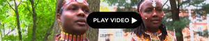 2012-05-22-videopull.jpg