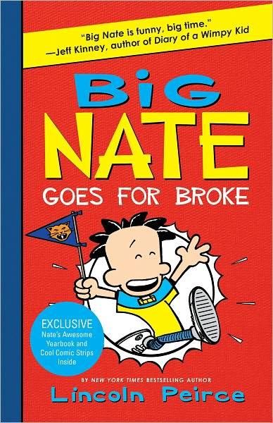 2012-05-23-BigNateGoesForBroke.JPG