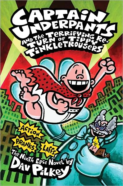 2012-05-23-CaptainUnderpants.JPG