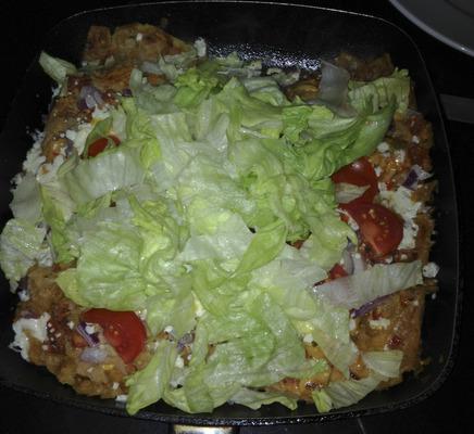 2012-05-23-Chilaquiles.jpg