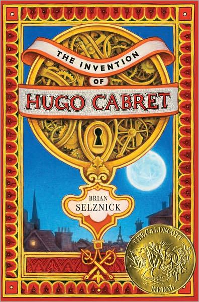 2012-05-23-HugoCabret.JPG