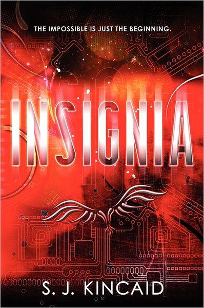 2012-05-23-Insignia.JPG