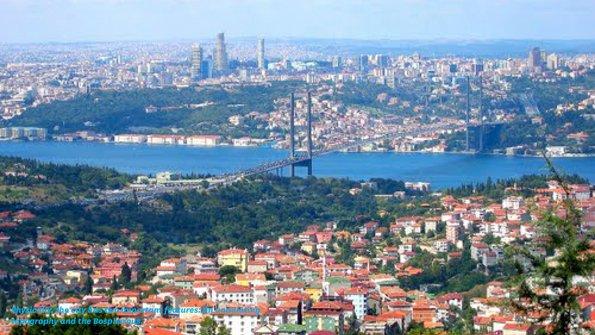 2012-05-23-Istanbul3.jpg