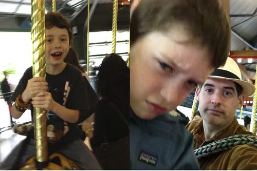 2012-05-23-Kids_at_Zoo.jpg