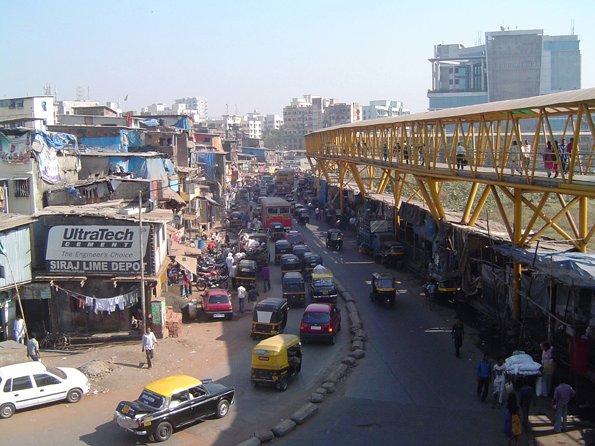 2012-05-23-Mumbai2.jpg