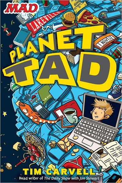 2012-05-23-PlanetTad.JPG